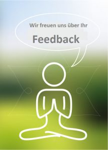 feedback_Bild_deutsch