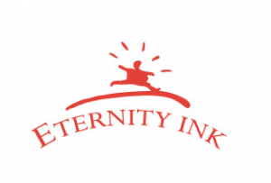 Onlien Shop - Eternity_Ink